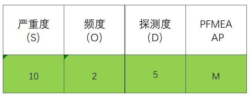 工作方式图-6.JPG
