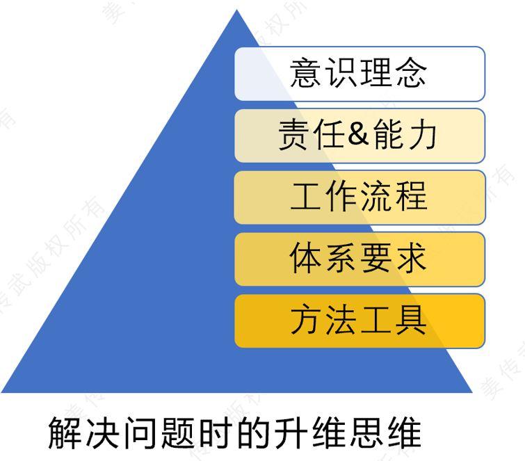 工作方式图-4.JPG