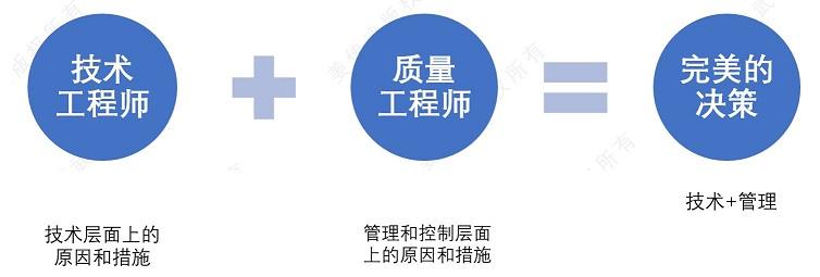 工作方式图-7.JPG